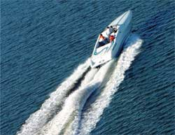 boat_rooster_tail