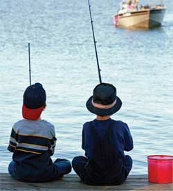 boys_fishing_from_dock