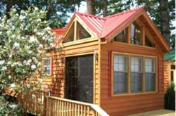 rental_cabin_exterior
