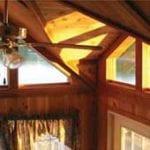 rental_cabin_interior